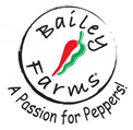 Bailey Farms Logo