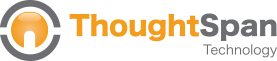 ThoughtSpan Technology Logo